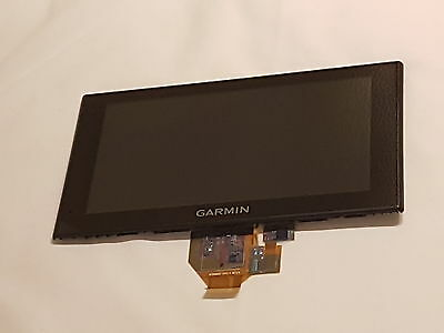 Garmin Nuvi 2699LMTHD LCD Screen Display Touch Screen Digitizer Replacement Part