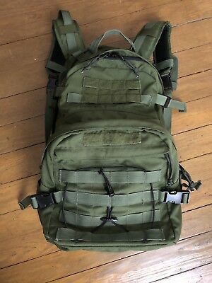 Tactical Tailor 3-Day Assault Pack-Never Used In Field