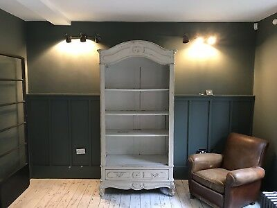 french wardrobe armoire