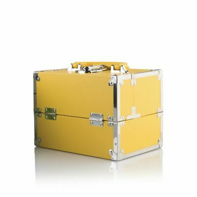 Beauty Case Make Up Giallo - Labor