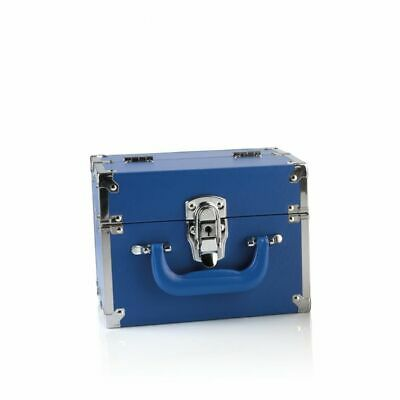 Beauty Case Make Up Blu - Labor