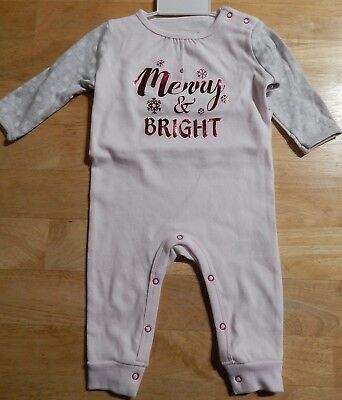 Clothing, Shoes & Accessories Bright Infant Outfit 3 To 6 Months