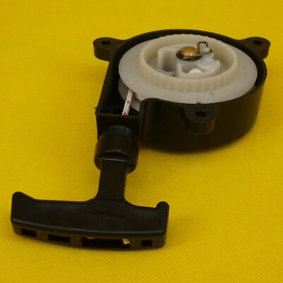 Blower PULL Recoil Starter Assembly for Stihl BR320 BR340 BR380 BR400 BR420