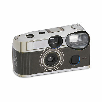 Disposable Cameras with Flash Vintage Design Favour Party