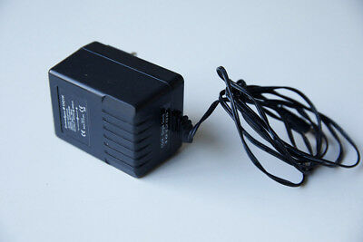 Lumedyne Quick Charger UK 240v CQ1K