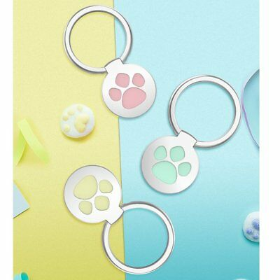 For Cell Phone Finger Grip Metal Ring 360