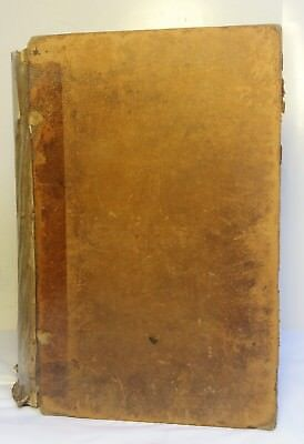 Remarkable Characters & Places of the Holy Land by Elliott 1867 JB Burr Illust.