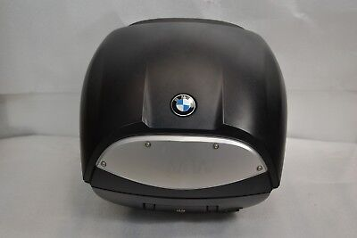 BMW 28L Top Case for R1200 R / R1200 RT
