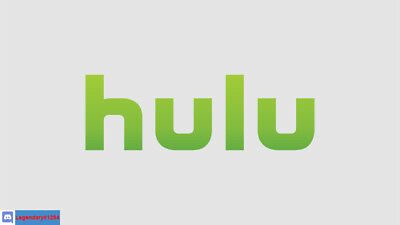 Hulu Account No Commercial - 12 Months Warranty - Fast Delivery