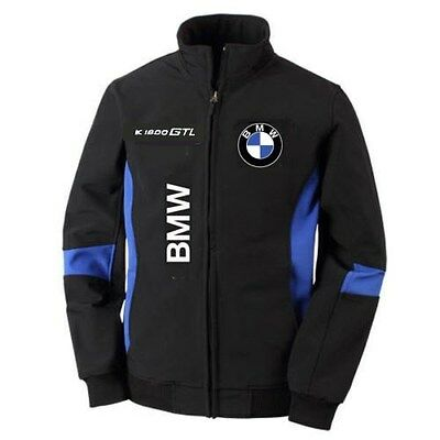 BMW K1600GT K1600GTL summer autumn  jacket