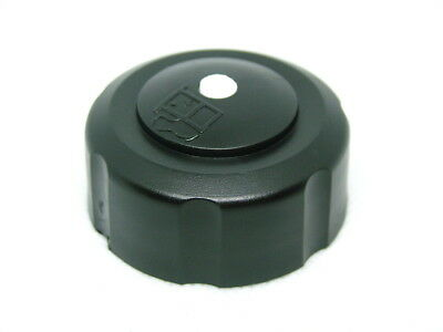 Brand New Replacement Fuel Cap for Ryobi Homelite Trimmers Brushcutters Blowers