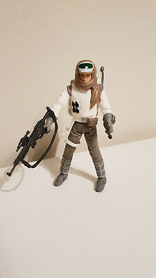 star wars tvc rebel trooper hoth