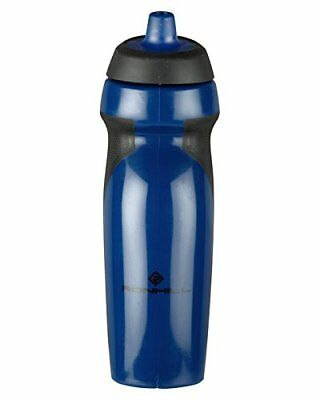Ronhill Hydro Bottle - SS16 - One