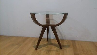 Coffee table Anni '50