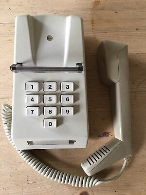GPO Trimphone  Untested / Prop