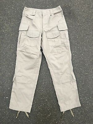 Crye Precision G3 Field Pant 32 Regular