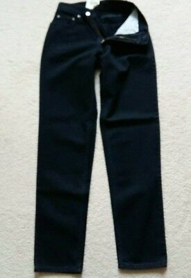 Rifle Vintage High Waisted Jeans W31""
