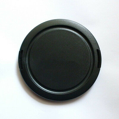 58mm Snap On Front Lens Cap Cover For Canon EOS 18-55mm Camera ULTRASONIC