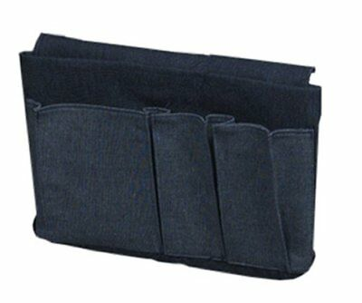 Walker Bag Attaches and Detached Easily, Plenty of Storage and Durable, Multi-Po