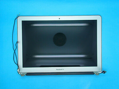 """Apple MacBook Air 13"""" Mid 2013 2014 2015 2017 A1466 LCD Screen Display Assembly"""