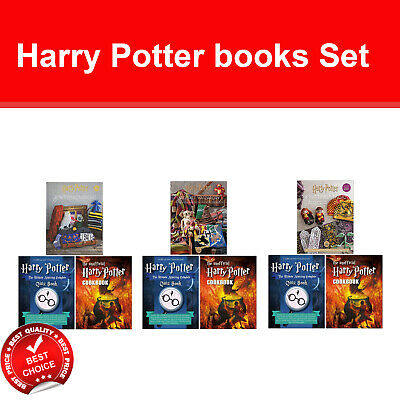 My First Music books Guitar, Keyboard, Piano, Ukulele, Recorder for Beginners