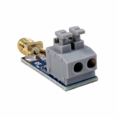 NooElec Balun One Nine Tiny Low-Cost 9:1 Balun Long Wire HF Antenna RTL-SDR NI