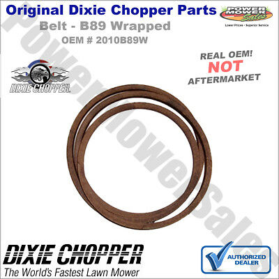 600168 Dixie Chopper 3-Bolt Flange Bearing Diesel for XCD3666 /& More Mowers