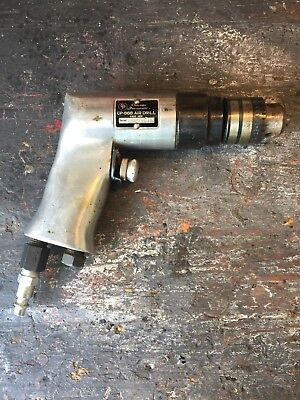 Chicago Pneumatic Drill (CP-888)