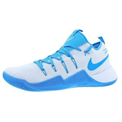 online store f70d1 4732f ... new style nike hypershift tb promo sneakers men shoes white sky 856488  142 size 13.5 new