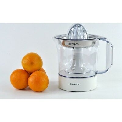 KENWOOD Juicer & Citrus Press Reamer Squeezer Juice