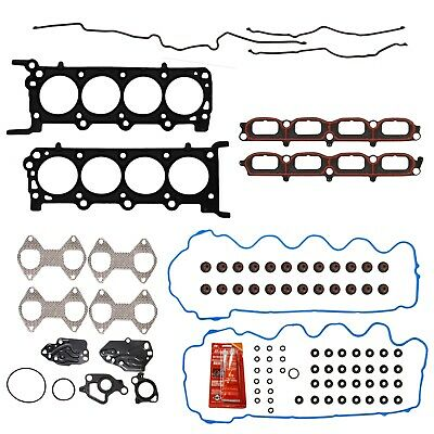 Head gasket set Fits 04-06 FORD F-150 F-250 F-350 EXPEDITION//LINCOLN NAVIGATOR