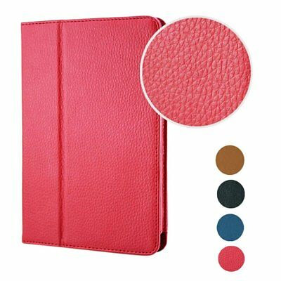 New Smart Magnetic Leather Stand Case Cover for Apple iPad Pro 9.7/12.9 Mini 3JX