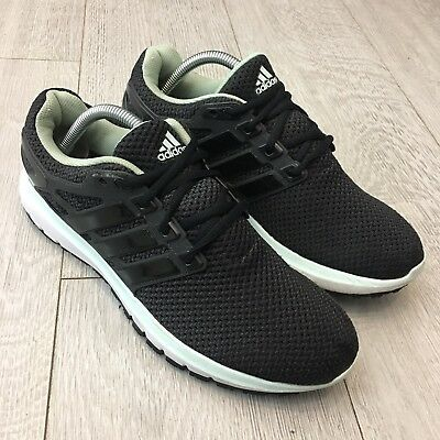outlet store sale 902ae f2bd7 Adidas Energy Cloud Running Trainers Size 8 EU 42