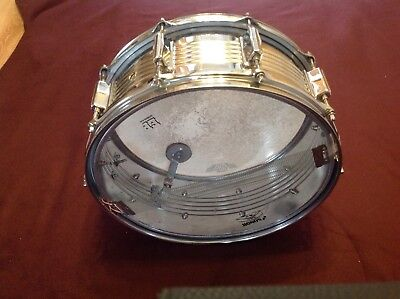 Snare Drum Snare