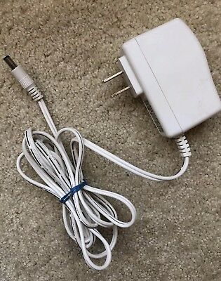 Prince Lionheart Wipes Warmer Adapter Cord Cable Charger RK-1201000