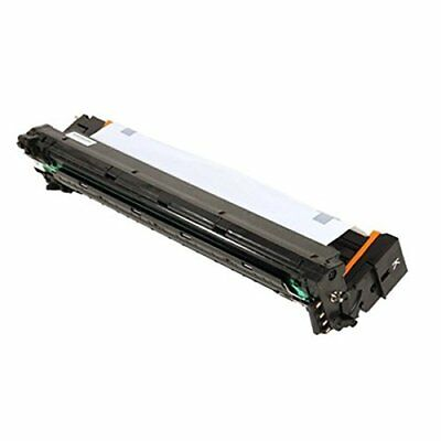 Okidata 42918172 Black Image Drum Unit for CX2640, CX3641 Printers