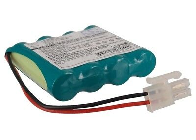 CS-HEM907MD Medical Replacement Battery for Omron