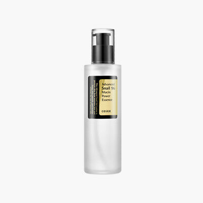 [COSRX] Advanced Snail 96 Mucin Power Essence 100ml /Korea Best
