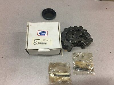 New In Box Browning C60 20 Coupling Chain 097128