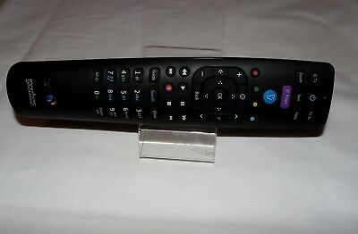 Official Grade A Genuine BT YouView Remote Control RC3124705/01B UK BT & HUMAX