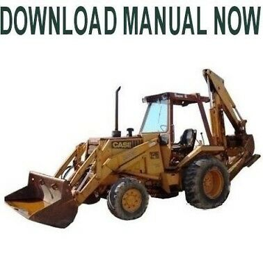 Magnificent Switch Wiring Diagram 580K Backhoe Wiring Diagram Tutorial Wiring 101 Capemaxxcnl
