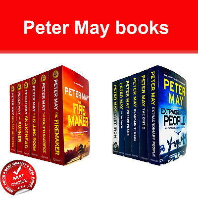 Diet cookbook collection books set 101 Ways to Lose Weight, low carb, ketofast