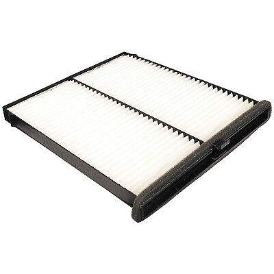 Cabin Air Filter-Particulate DENSO 453-2024