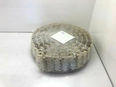 XMTP 5 XMTP5 Flexlink Conveyor Chains System 4M x 83mm Large (Used Tested)