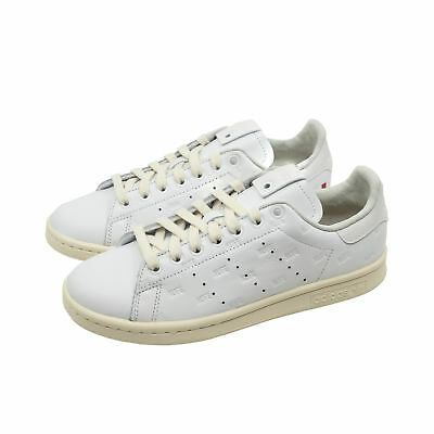 the best attitude 628af fbb08 Adidas Stan Smith S.E. x Alife x Starcow Femme Chaussures Baskets Blanc