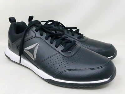 Various size// Condition Reebok Men/'s CXT TR Athletic Shoes FREESHIP