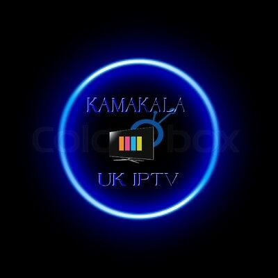 IPTV RESELLERS SUPER OFFER 16 Yearly accounts = 80 credits for £50