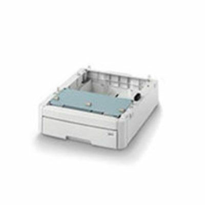 Oki Second/third/fourth Tray 535 Sheets 80Gsm For C833 Mc853/mc873
