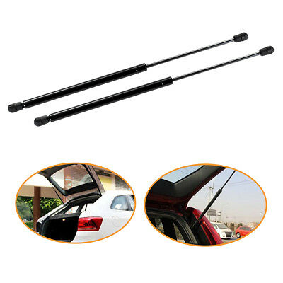 2 x Ford Focus MK2 2005-2010 Hatchback Tailgate Boot Struts 4M51A406A10AB