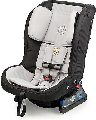 Orbit G3 Toddler Car Seat - Brand New. Never Used